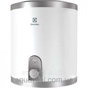 Электрический бойлер (водонагреватель) Electrolux EWH Rival 15 U, 15л, монтаж под мойкой фото