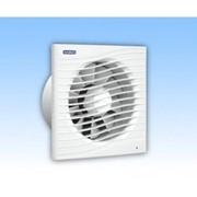 Вентилятор HARDI 20x20 O150 N0021 фото
