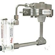 Поплавковые расходомеры Hy-Lok CVA/CVD фото