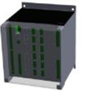 Контроллер GALS тиристорных выпрямителей фото