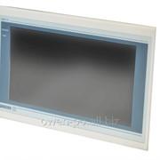 Панельный программируемый логический контроллер Овен СПК110 фото