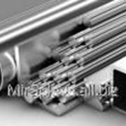 Профиль алюминиевый оконный марка НП-3579 АД31Т5, длина 6 метров фото