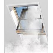 Системы дымоудаления фото