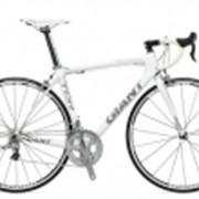 Велосипеды гоночные TCR Advanced SL 3 фото
