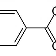 Бензойная кислота фото