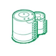 Резервуары и технологическое оборудование