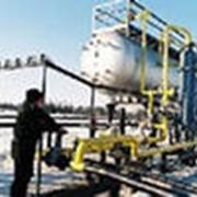 Оценка использования топливно-энергетических ресурсов фото