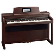 Цифровое фортепиано ROLAND Hpi-7S фото