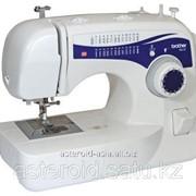 Швейная машина Brother HQ-33 фото