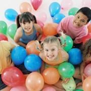 Организация детских праздников, Харьков фото