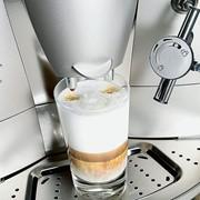 Прокат, аренда кофемашин фото