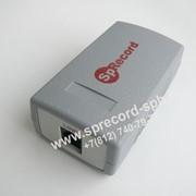 Система записи телефонных переговоров SpRecord AT1 фото