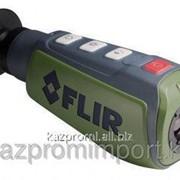 Тепловизор FLIR Scout PS-32 фото