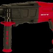 Перфоратор НТТ-Tools HP338-85R фото