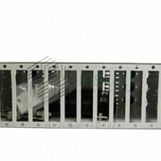 Кросс оптический ШКО-С-3U-96-SC 3 кассеты, крышка, монтажный набор фото