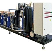 Холодильное оборудование и технологии для пищевой промышленности