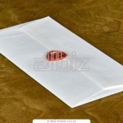 Доставка документов фото