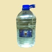 Масло вазелиновое 5 л (Премиум). Арт. О4043