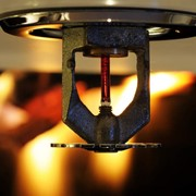 Проектирование спринклерных систем пожаротушения, Проектирование спринклерных систем пожаротушения на заказ фото