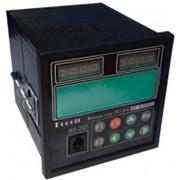 Универсальный щитовой программируемый контроллер FOCON FC-110 фото