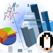 Системы управления проектами и ресурсами фото