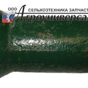 Шпулька БДР 26.111 фото
