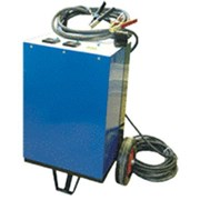 Автомобильное пуско зарядное устройство ЗУ-1ПУ-1