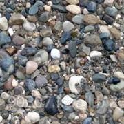 Песчано гравийные смеси, ПГС фото