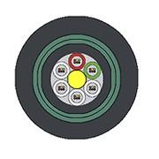 Оптический кабель фото