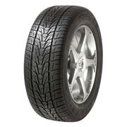 Покрышки и шины R19, 255/50/R19 V107 Roadstone RO-HP