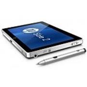 Планшет HP A3Q12ES Slate 2 фото
