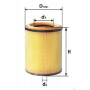 Фильтр воздушный HYUNDAI HD-250,260,270 DIFA 4372 М фото