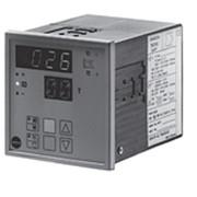 Система автоматизации TROVIS 6400 Компактный контроллер TROVIS 6493 фото