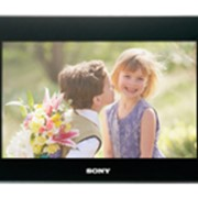 Фоторамка Sony DPF-V 900 фото