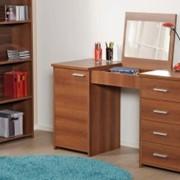 Письменные столы фото