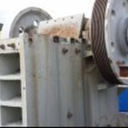 Дробилки для горных пород (дробильное оборудование) купить, цена, фото в Одессе, Одесской области фото