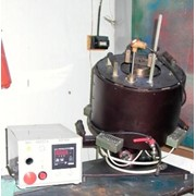 Аппаратура для записи и воспроизведения телевизионного изображения и звука фото