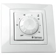 Терморегулятор terneo rtp фото