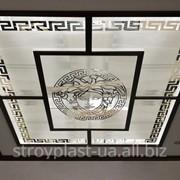 Монолитный поликарбонат для светильников BORREX Prizm 3мм фото