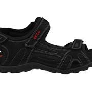 Женские сандалии фото