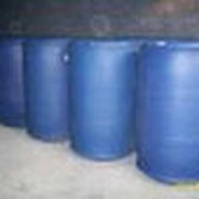 БМА - эфир бутиловый метакриловой кислоты (технический) фото