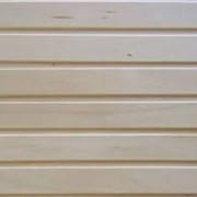 Вагонка липа сорт 1 длина 1-1.7 ; 1.8-3 фото