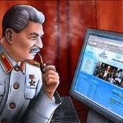 Модернизация сайта в Калининграде фото
