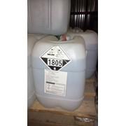 Олеиновая кислота В/Б-115 фото
