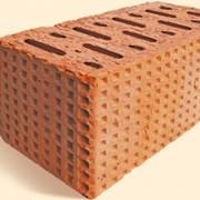 Камень керамический М 100 фото
