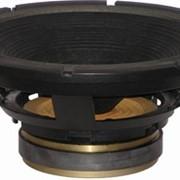 Головка динамическая широкополосная 150ГДШ35-8 фото
