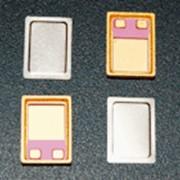 Корпуса для мощных транзисторов, регуляторов напряжения фото
