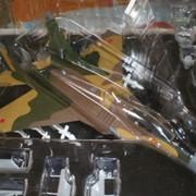 МИГ-29 (IXO-Altaya) 1/72 фото