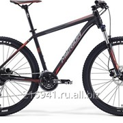 Велосипед Merida Big.Seven 100 фото