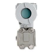 Интеллектуальный высокоточный датчик разности давлений, уровня с HART-протоколом DMD 331-A-S-LX/HX фото